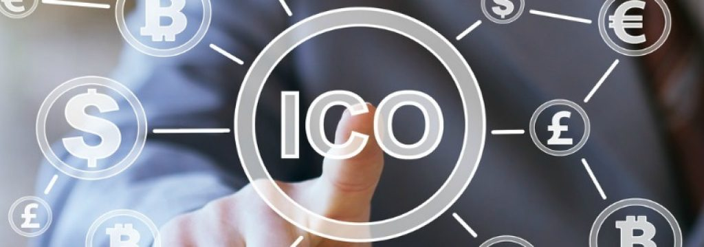 ico-initial-coin-offering-blochchain-criptovalute-bitcoin