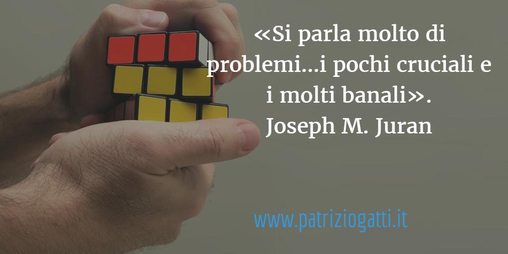-pianificazione aziendale-budget-problem solving