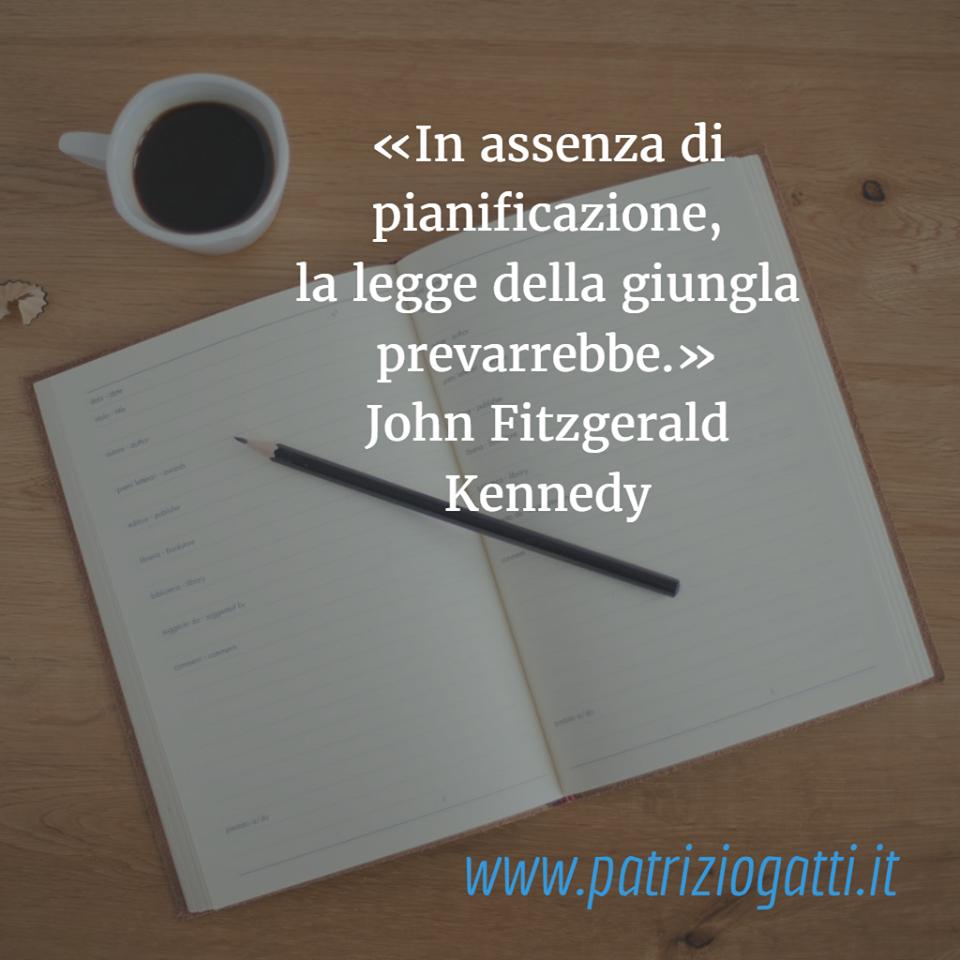 pianificazione-economica-finanziaria-budget-aziende