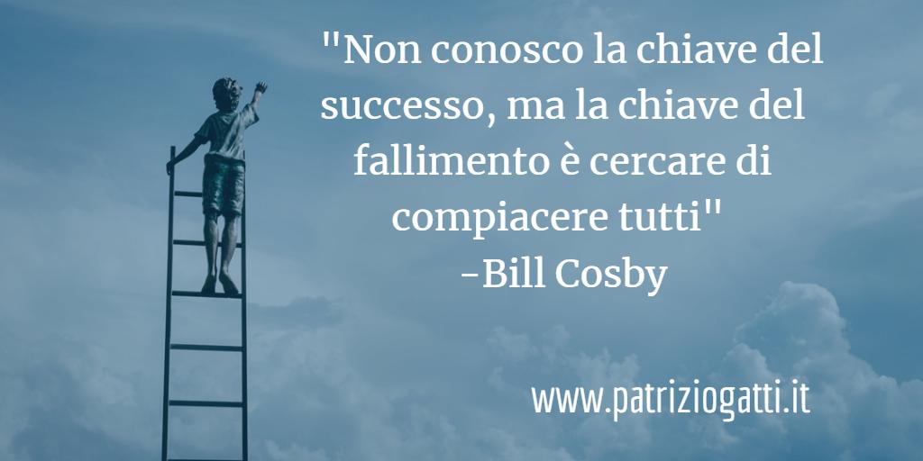 successo-controllo-gestione aziendale-pianificazione