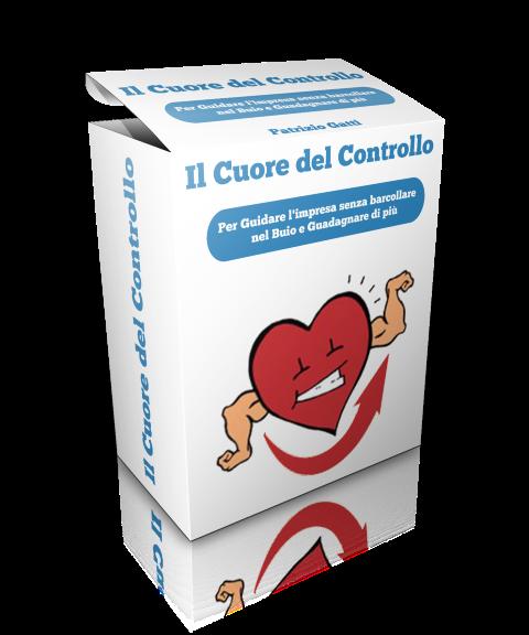 cuore-del-controllo-cover-Piccola