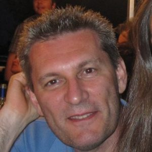 Alessandro Cricca