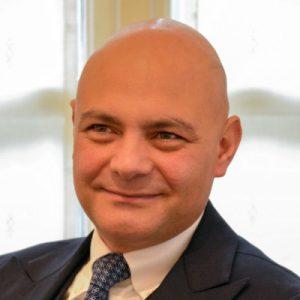 Mario Vacca