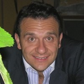 Umberto-di-Maio