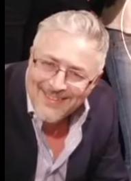 Tavani Alessandro